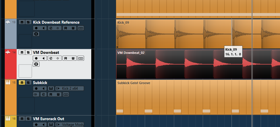 Cubase 10 Pro_track with shifted-sync.png