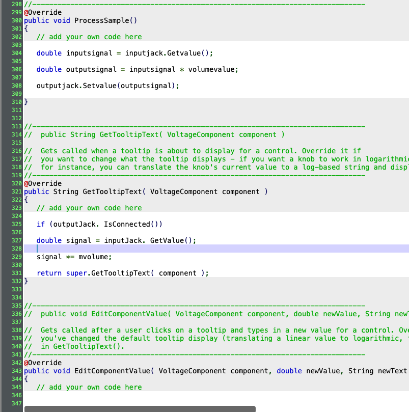 Scripting.Screenshot 2019-05-21 at 11.25.43.png