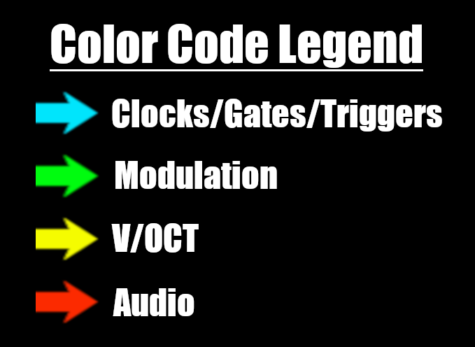 color code.png